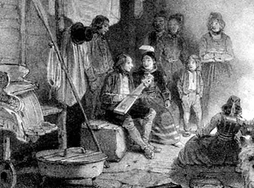 1836-langspil.jpeg