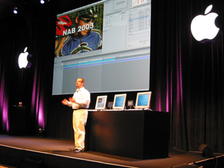 apple-nab-2003.jpg