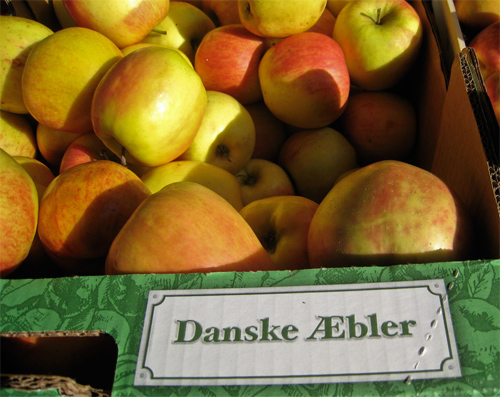 danish-apples.jpg