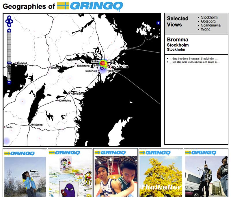 gringopreview.jpg