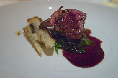 nobhill-filet