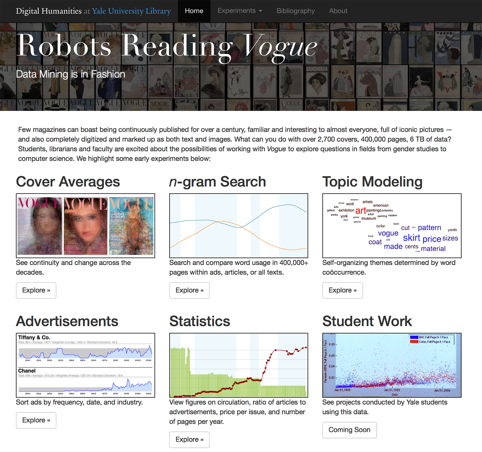 Robots Reading Vogue 1600